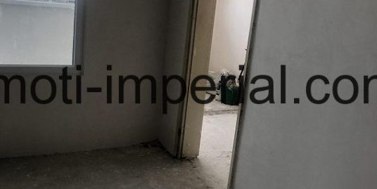 Едностаен апартамент от страната на Веспрем, град Хасково