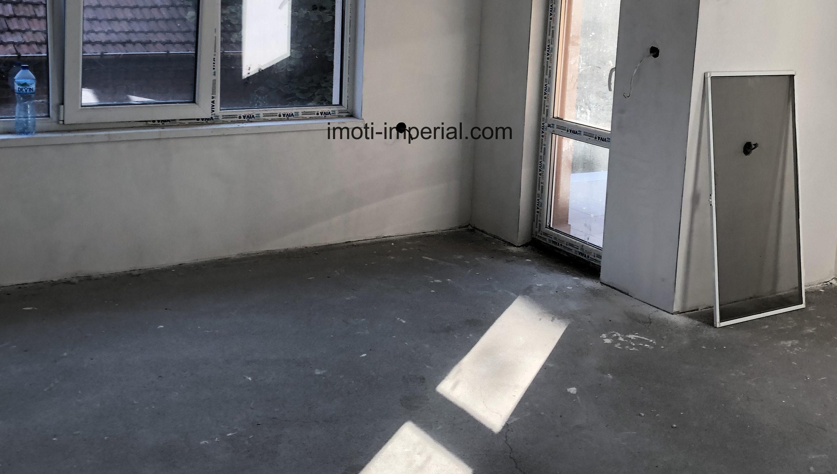 Апартаменти, ново строителство в идеален център на град Хасково