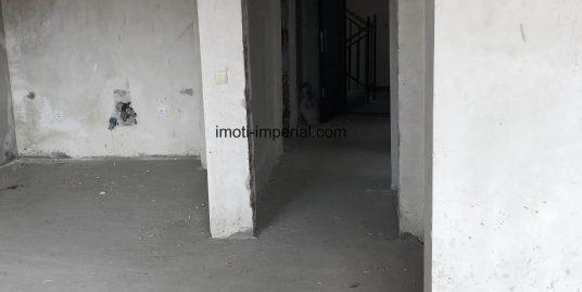 Тристаен апартамент, ново строителство в кв. Любен Каравелов, град Хасково