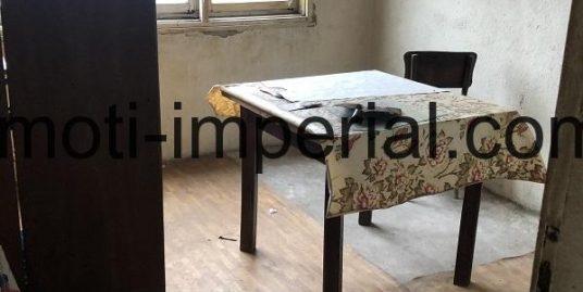 Многостаен тухлен апартамент в кв. Хисаря, град Хасково