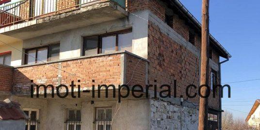 Къща в с. Узунджово, област Хасково