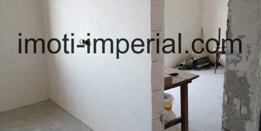 Двустаен апартамент, ново строителство в центъра на град Хасково